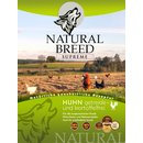 Natural Breed Chicken Getreidefrei & Kartoffelfrei 100g-...